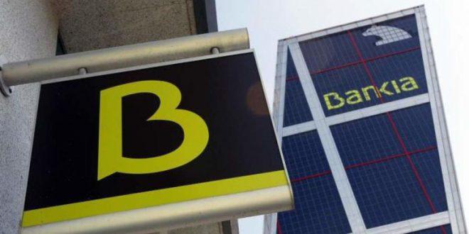 Bankia otorga más de 930.000 euros a proyectos sociales durante el primer semestre en la Región de Murcia
