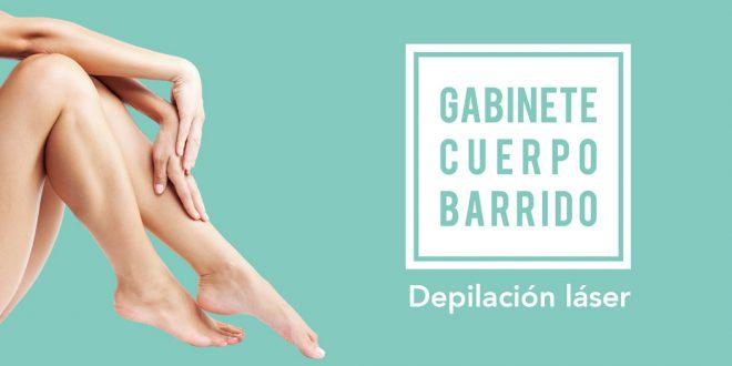 Gabinete Cuerpo Barrido – DEPILACIONES LÁSER SHR