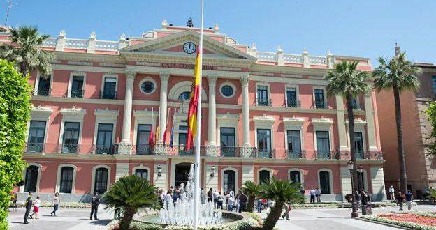 Ayuntamiento de Murcia impulsa la creación de 54 nuevas empresas y 58 empleos directos