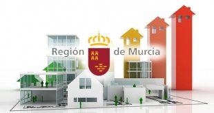 Feder brinda ayuda a empresas murcianas para mejorar eficiencia energética