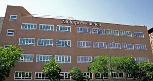 Motorpress Ibérica y la UCAM crean Escuela de Emprendimiento en Deporte