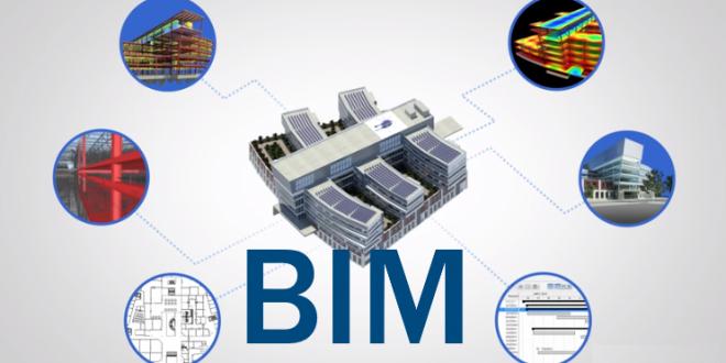 13 jóvenes arquitectos reciben formación en la metodología BIM