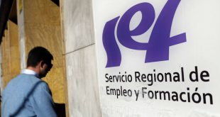 SEF Murcia ofrecerá cursos de formación para la industria cárnica