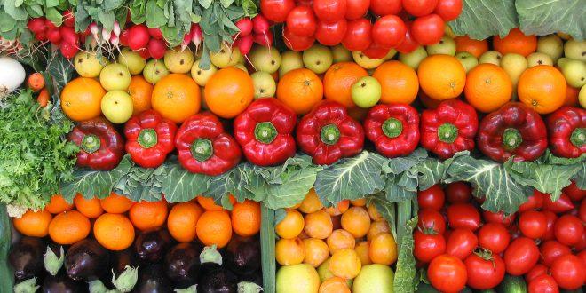 Región de Murcia se marca el objetivo de incrementar 30% sus exportaciones de fruta de calidad al mercado de la República Popular China