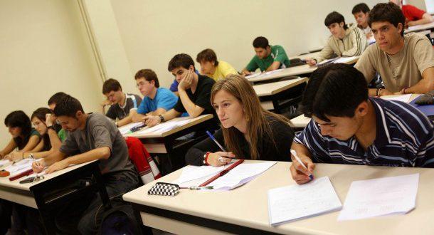 Repsol quiere estudiantes de Formación Profesional