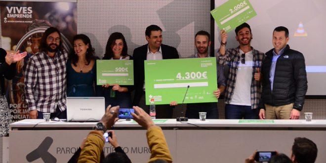 Emprende24 apoyará a más de 40 emprendedores de la Región con una serie de talleres