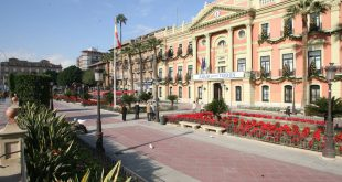Ayuntamiento de Murcia abre plazo para solicitar la Beca Cultura y Creatividad para nuevos proyectos