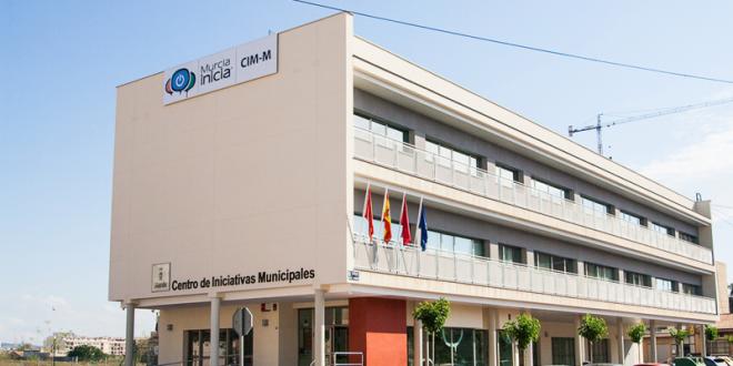 Emprendedores alojados en el CIM-M ofrecerán productos y servicios a los grandes emprendimientos del municipio