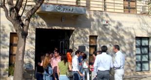 ENAE apuesta por la innovación, el emprendimiento y la internacionalización