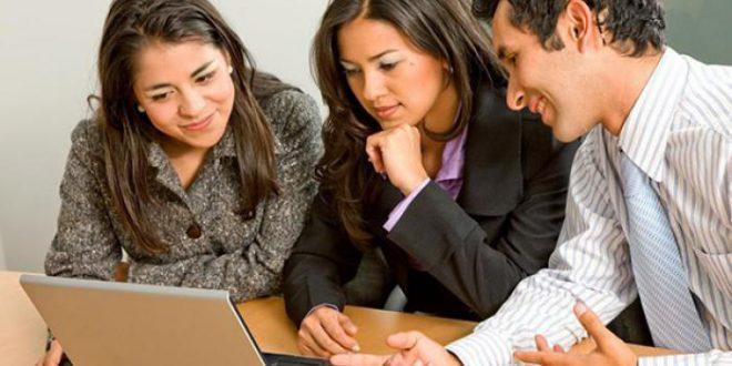 Emprendedores tendrán bonificación de 20% en el IBI