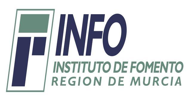 INFO convoca 10 becas en Comercio Exterior en el extranjero