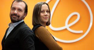 Logica Ecommerce firma convenio con la UCAM para la digitalización de la Región