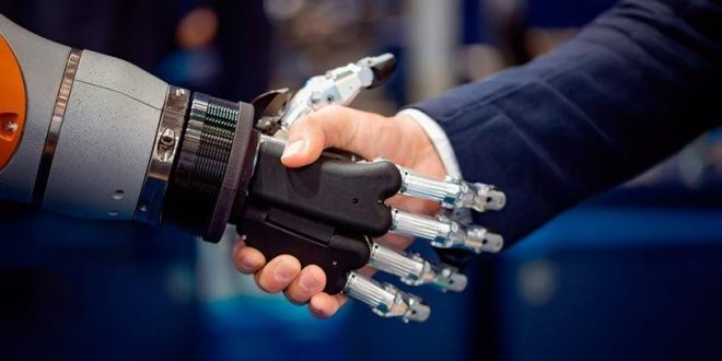 Centros tecnológicos recibirán 1,4 millones de euros para invertir en equipamiento científico
