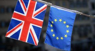 Empresas murcianas tendrán ayudas de hasta 10 mil euros para adaptarse el Brexit
