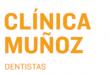 Clínica Dentista Muñoz