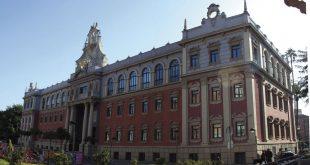 Universidad de Murcia afianza el emprendimiento entre sus estudiantes