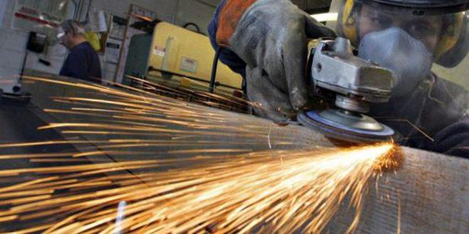 INFO coordina los trámites de cinco nuevos proyectos de inversión industrial