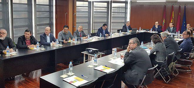 Centros Europeos de Empresas e Innovación de Murcia han creado 357 empleos en Cartagena en los últimos 3 años
