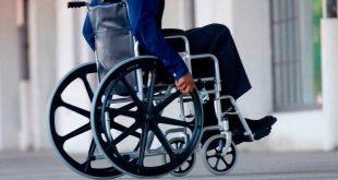 CARM entrega el 3 de diciembre Premios de Discapacidad de la Región de Murcia