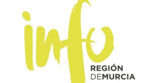 Región de Murcia presenta niveles de emprendimiento similares a Japón, Italia y Francia