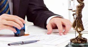 Murcia-Ban analiza los aspectos fiscales y jurídicos para montar un negocio con éxito