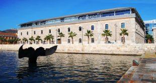 Universidad Politécnica de Cartagena contribuirá a fortalecer la industria maderera