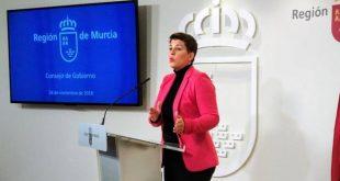Instituto de Fomento de la Región de Murcia prevé crear 400 empleos con nueva línea de ayudas a las PYMES