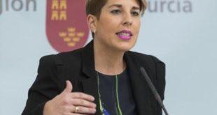 Gobierno regional quiere impulsar economía circular con 510 millones de euros