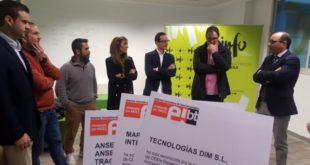 Región de Murcia es la segunda comunidad con mayor cantidad de Empresas Innovadoras de Base Tecnológicas