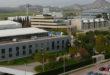 Centros tecnológicos de la Región de Murcia se repartirán 3,7 millones de euros en subvenciones