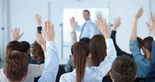La Cámara y la IE Business School ofrecerán formación empresarial
