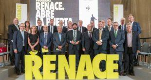 69 empresas murcianas se han beneficiado del Plan Renace