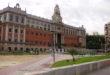 Universidad de Murcia inauguró programa Explorer Jóvenes con Ideas