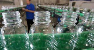 Exportaciones de empresas de embalajes plásticos de la Región de Murcia crecen 7%