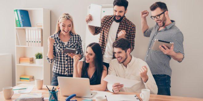 Agencia de Desarrollo Local y Empleo ayudará a una veintena de emprendedores