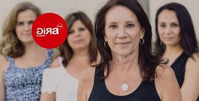 646 mujeres han participado en las tres ediciones de la Gira Mujeres para fomentar el emprendimiento