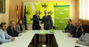 Comunidad de Murcia impulsa la financiación de las empresas de base tecnológica