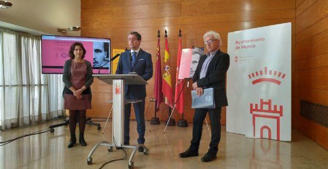 Región de Murcia impulsa el empleo y el emprendimiento con una feria el 4 de abril de 2019