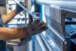 Industria regional murciana recupera niveles de empleo previos a la crisis