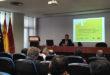 INFO identifica valiosas oportunidades para crear nuevas empresas del IMIB