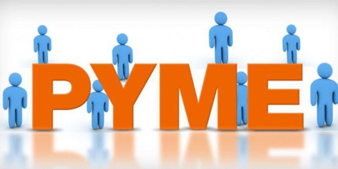 14,6% de los beneficiarios de Instrumento Pyme son empresas de la Región de Murcia