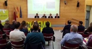 Comunidad de Murcia conectará a 30 empresas emergentes con 17 firmas consolidadas de la Región