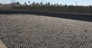 Empresas murcianas Arana Water Management y Ecus Sleep logran 100.000 € en subvenciones europeas