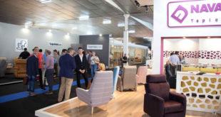 Industrial del mueble de Yecla busca talento e innovación