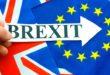 Empresas murcianas que exportan al Reino Unido pueden optar al Cheque Brexit
