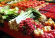 Comunidad de Murcia impulsa el desarrollo tecnológico de las empresas agroalimentarias