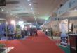 FAME INNOWA reunirá a 200 empresas de tecnología agrícola y agronegocios