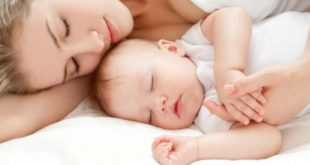 Empresa murciana diseña un colchón que avisa a los padres si el bebé no está durmiendo bien