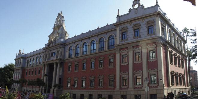 Universidad de Murcia congrega empresas e instituciones que apoyan la financiación de nuevos negocios