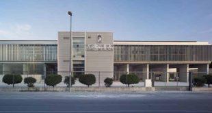INFO ofrece ayudas por 900.000 euros para generar empleos de alta cualificación